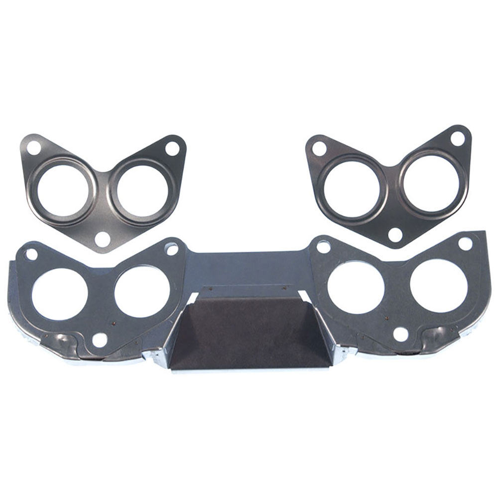 Ford Probe                          Exhaust Manifold Gasket SetExhaust Manifold Gasket Set