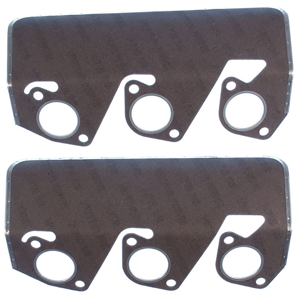 BMW 325is                          Exhaust Manifold Gasket SetExhaust Manifold Gasket Set
