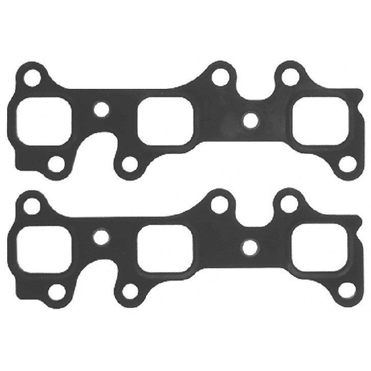 Toyota Camry                          Exhaust Manifold Gasket SetExhaust Manifold Gasket Set
