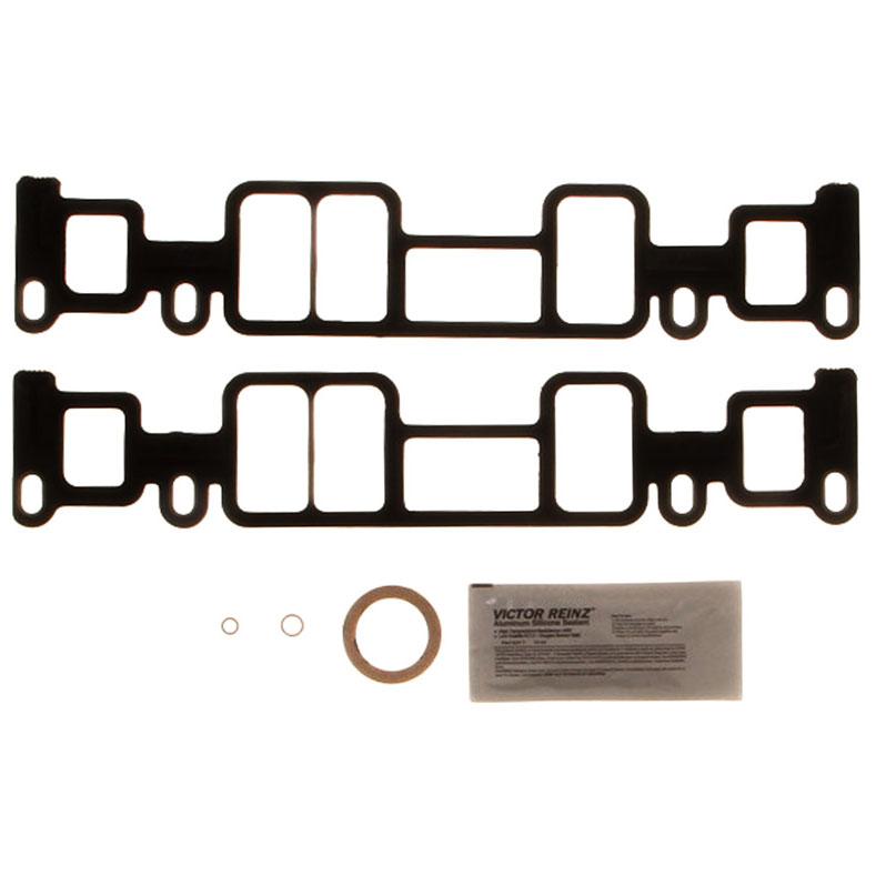 Chevrolet Blazer Full-Size               Intake Manifold Gasket SetIntake Manifold Gasket Set