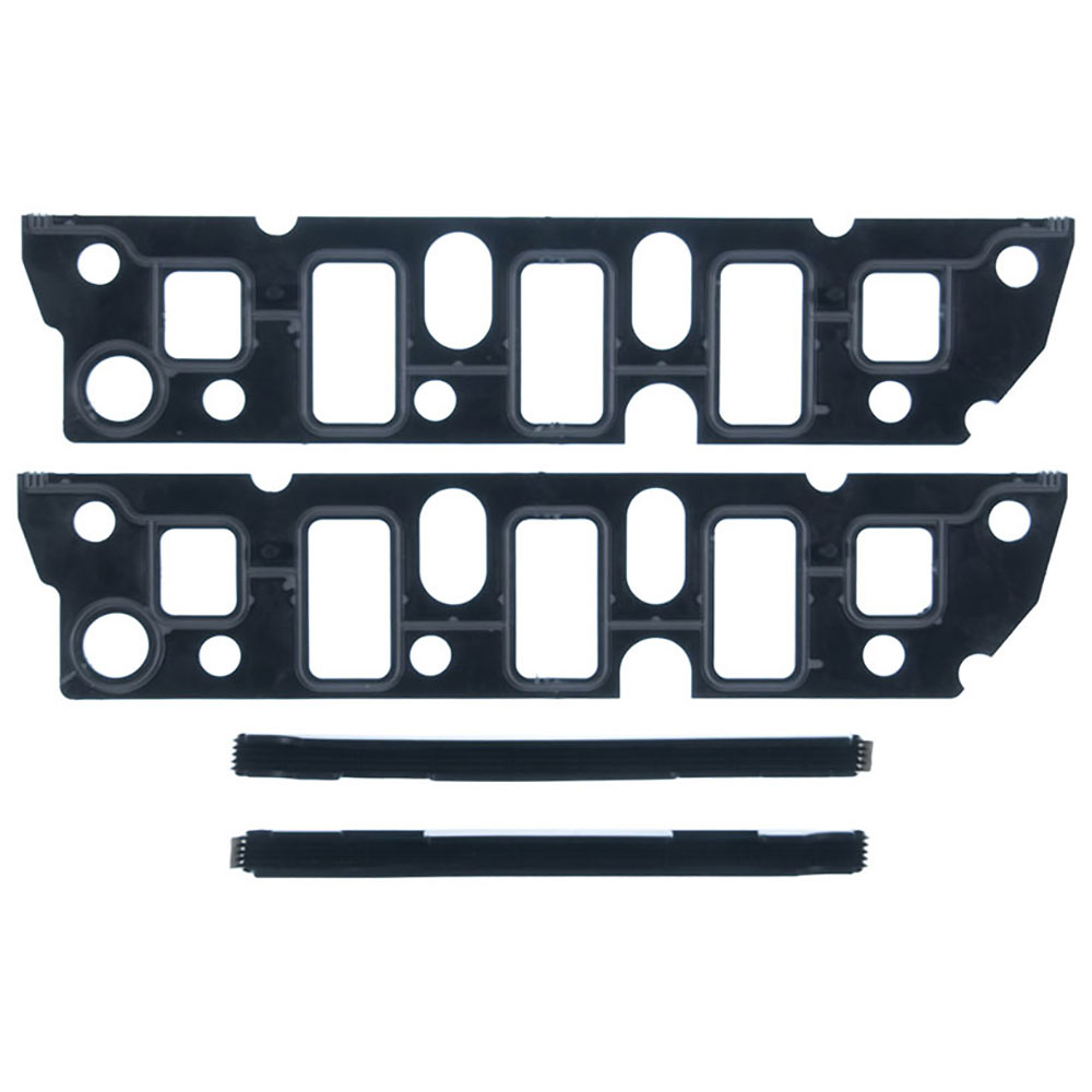 Oldsmobile Silhouette                     Intake Manifold Gasket SetIntake Manifold Gasket Set