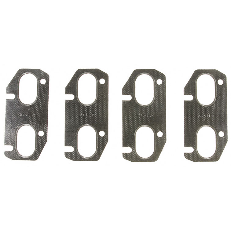 Lincoln Continental                    Exhaust Manifold Gasket SetExhaust Manifold Gasket Set