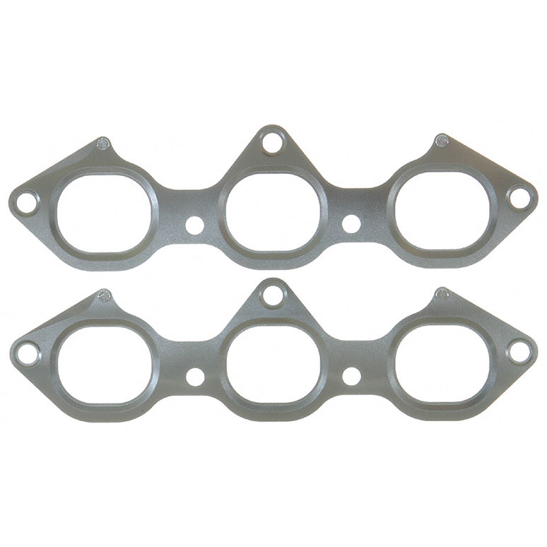 Acura CL                             Exhaust Manifold Gasket SetExhaust Manifold Gasket Set
