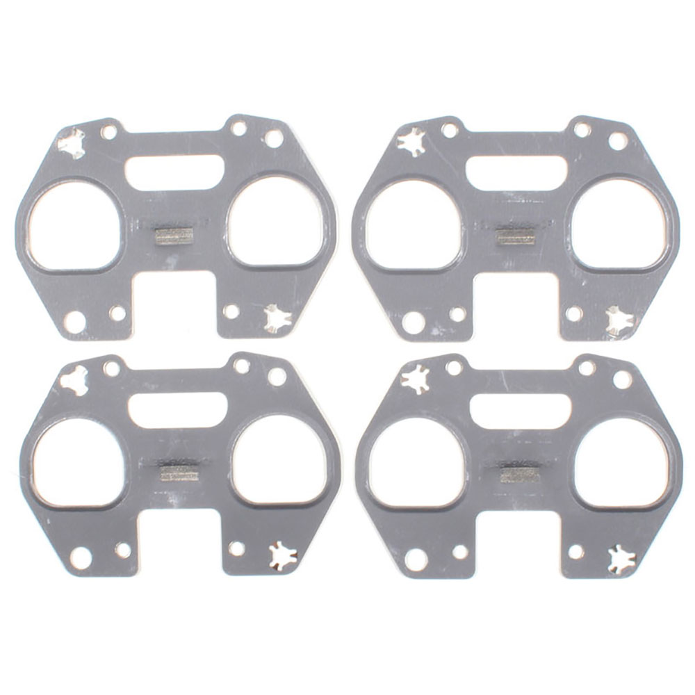 Ford Expedition                     Exhaust Manifold Gasket SetExhaust Manifold Gasket Set