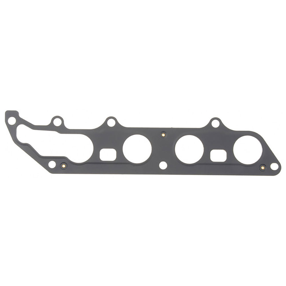 Ford Fusion                         Exhaust Manifold Gasket SetExhaust Manifold Gasket Set