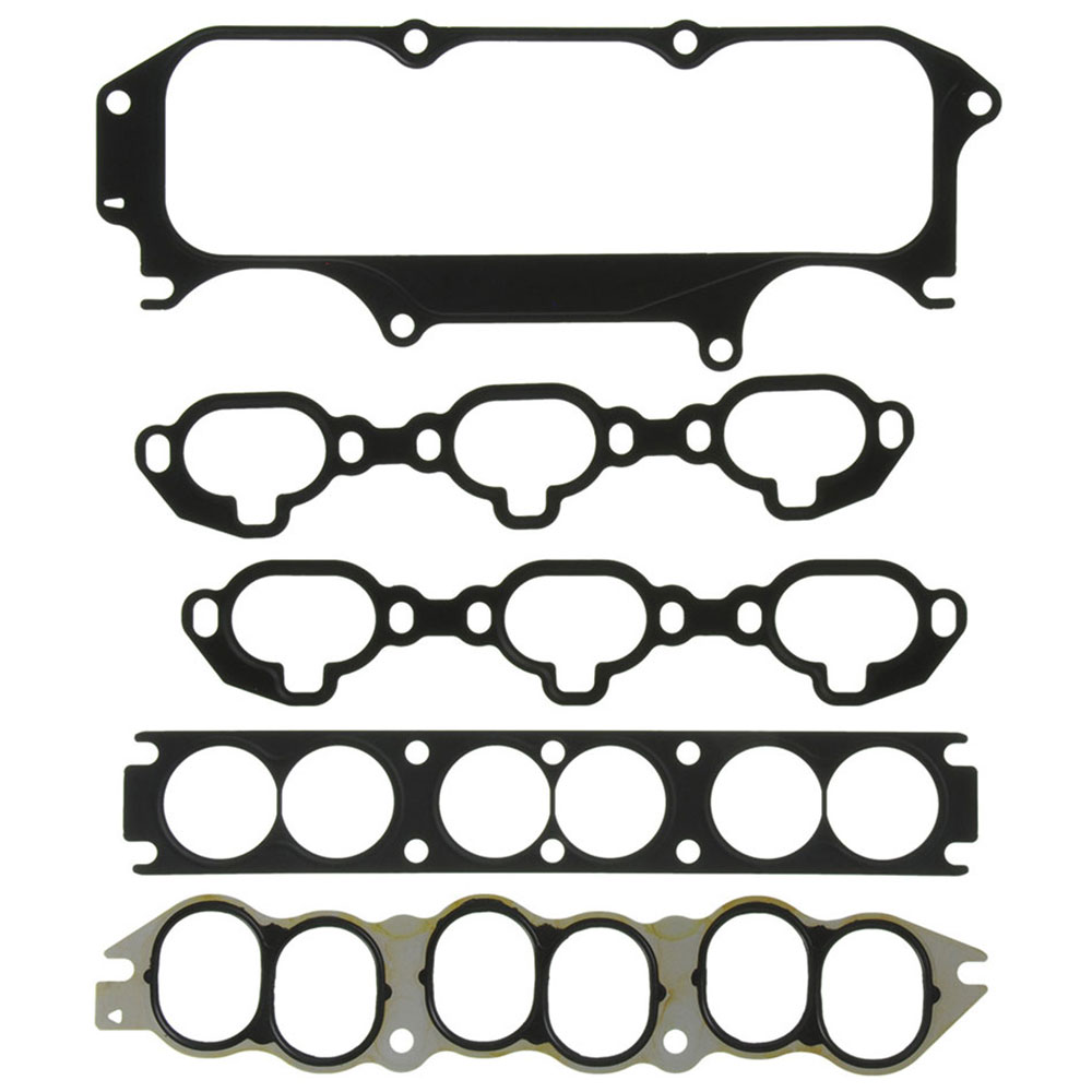 Moog Packagedeal041 together with Lug Pattern For Dodge Charger additionally Timing Belts further 1965 82reartrailingarmassmright 1 1 2 2 furthermore Intake manifold gasket set. on car warranties
