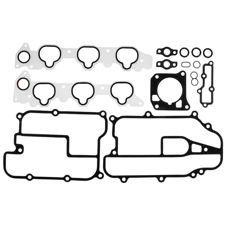 Acura RL                             Intake Manifold Gasket SetIntake Manifold Gasket Set