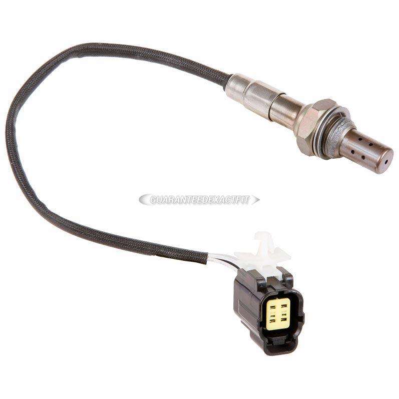 Mazda Millenia                       Oxygen SensorOxygen Sensor