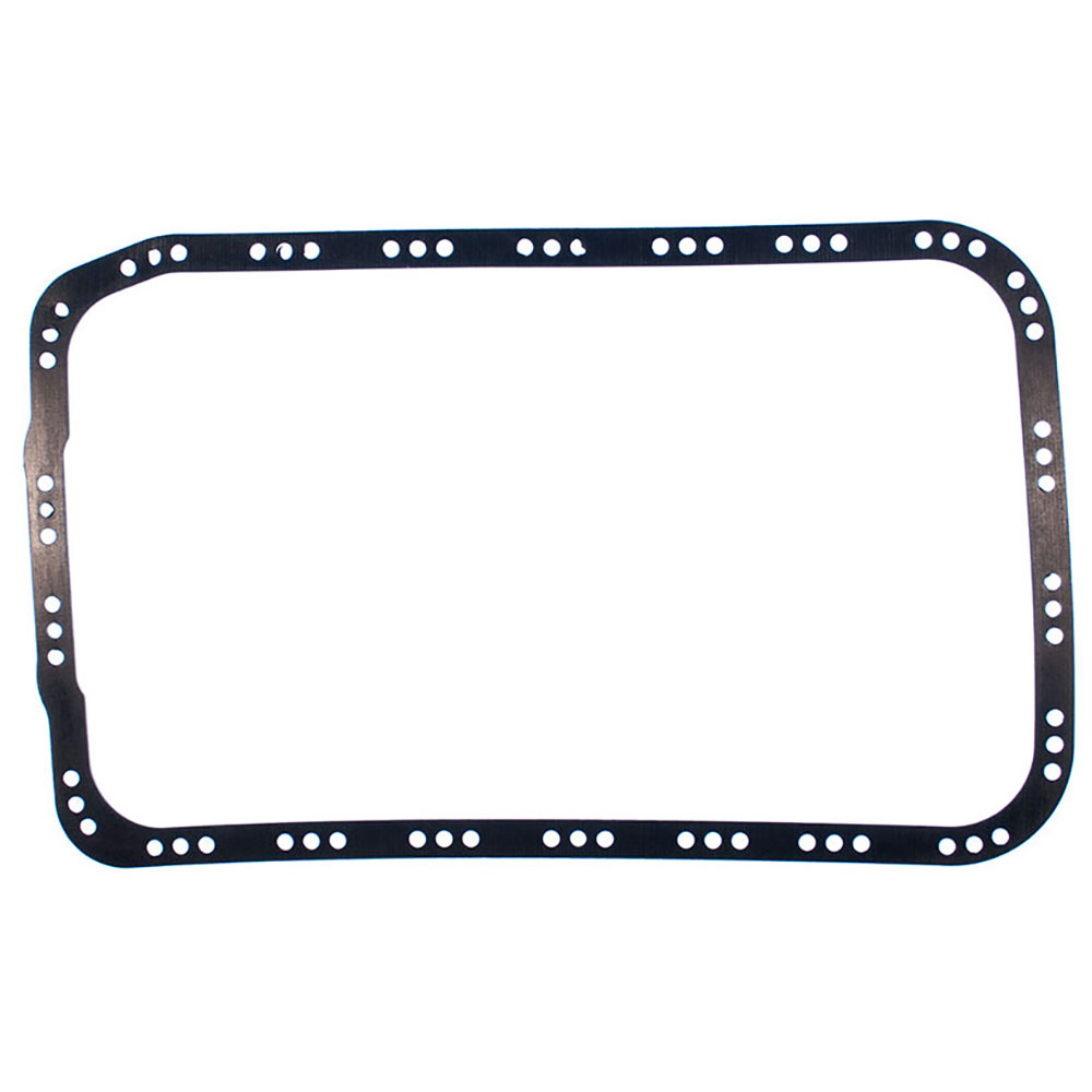 Sterling 827                            Engine Oil Pan Gasket Set