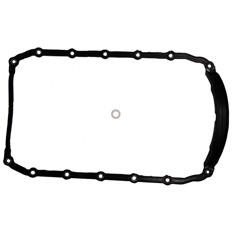 Dodge Durango                        Engine Oil Pan Gasket SetEngine Oil Pan Gasket Set
