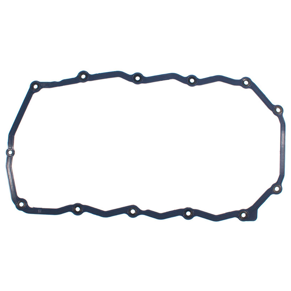 Dodge Stratus                        Engine Oil Pan Gasket SetEngine Oil Pan Gasket Set