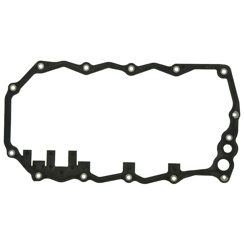 Dodge Neon                           Engine Oil Pan Gasket SetEngine Oil Pan Gasket Set