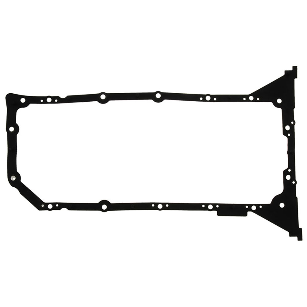 Land_Rover Discovery                      Engine Oil Pan Gasket SetEngine Oil Pan Gasket Set