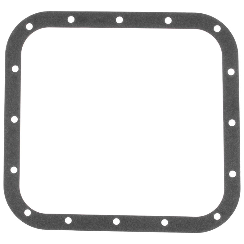 Lexus IS250                          Engine Oil Pan Gasket SetEngine Oil Pan Gasket Set