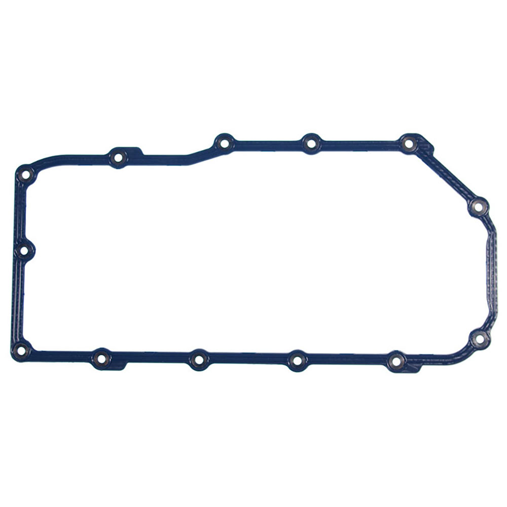 Eagle Talon                          Engine Oil Pan Gasket SetEngine Oil Pan Gasket Set