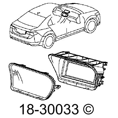 04 Acura Tsx Seat Wiring Diagram additionally Bmw 4 Door Car additionally  on pimped carsacura