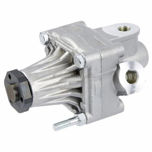 Porsche 924                            Steering PumpSteering Pump
