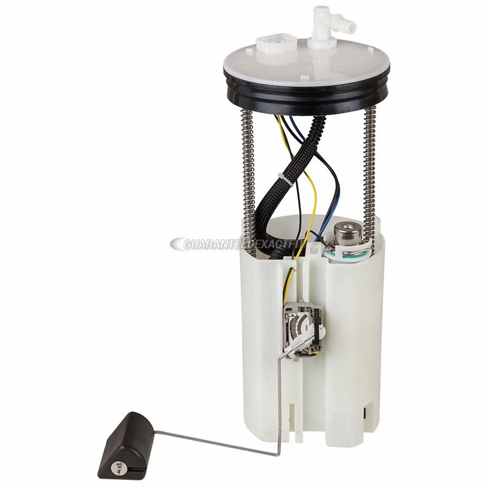Honda CRV                            Fuel Pump AssemblyFuel Pump Assembly