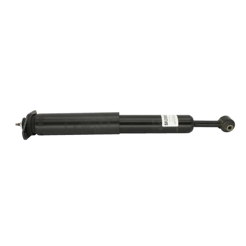 Chrysler Pacifica                       Shock AbsorberShock Absorber