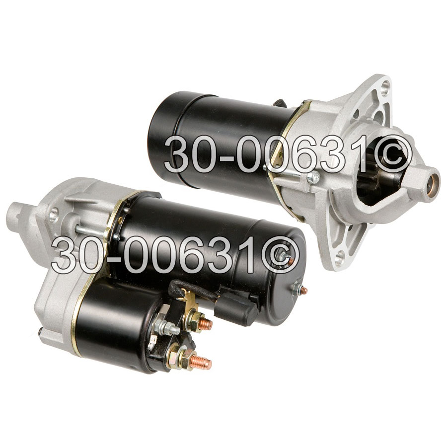 Satyam Computer Services Fuel Pump Suppliers