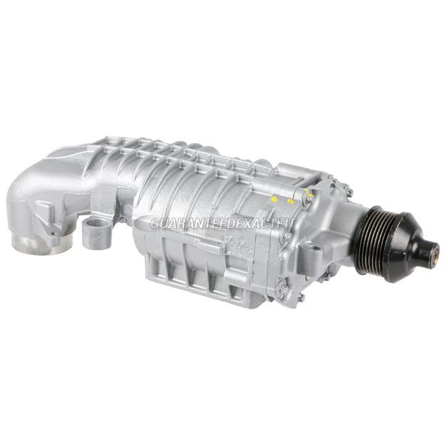 TurboChargerPros Turbocharger for Sale - 40-10026R