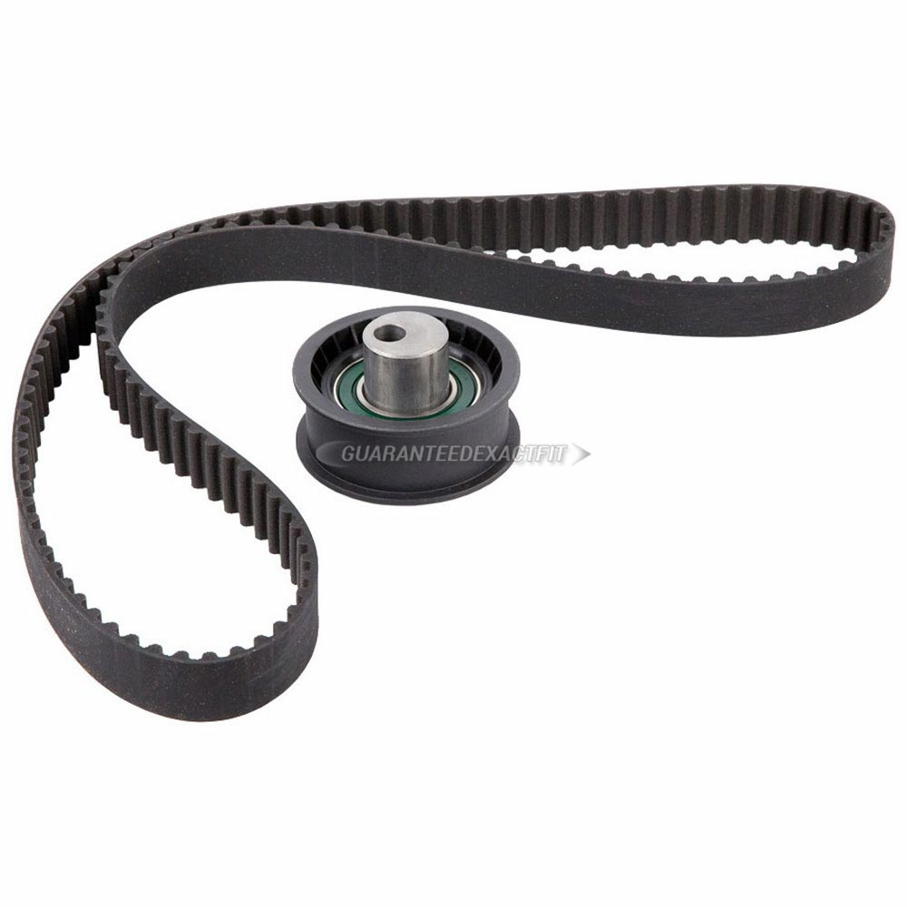 Plymouth Sundance                       Timing Belt KitTiming Belt Kit