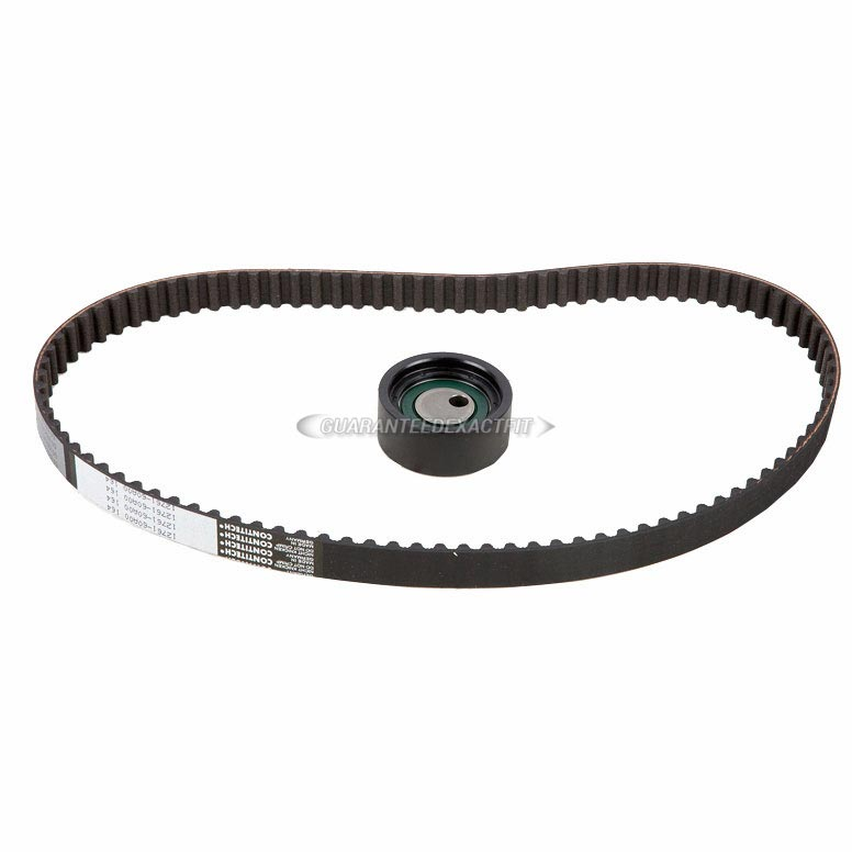 Suzuki Sidekick                       Timing Belt KitTiming Belt Kit