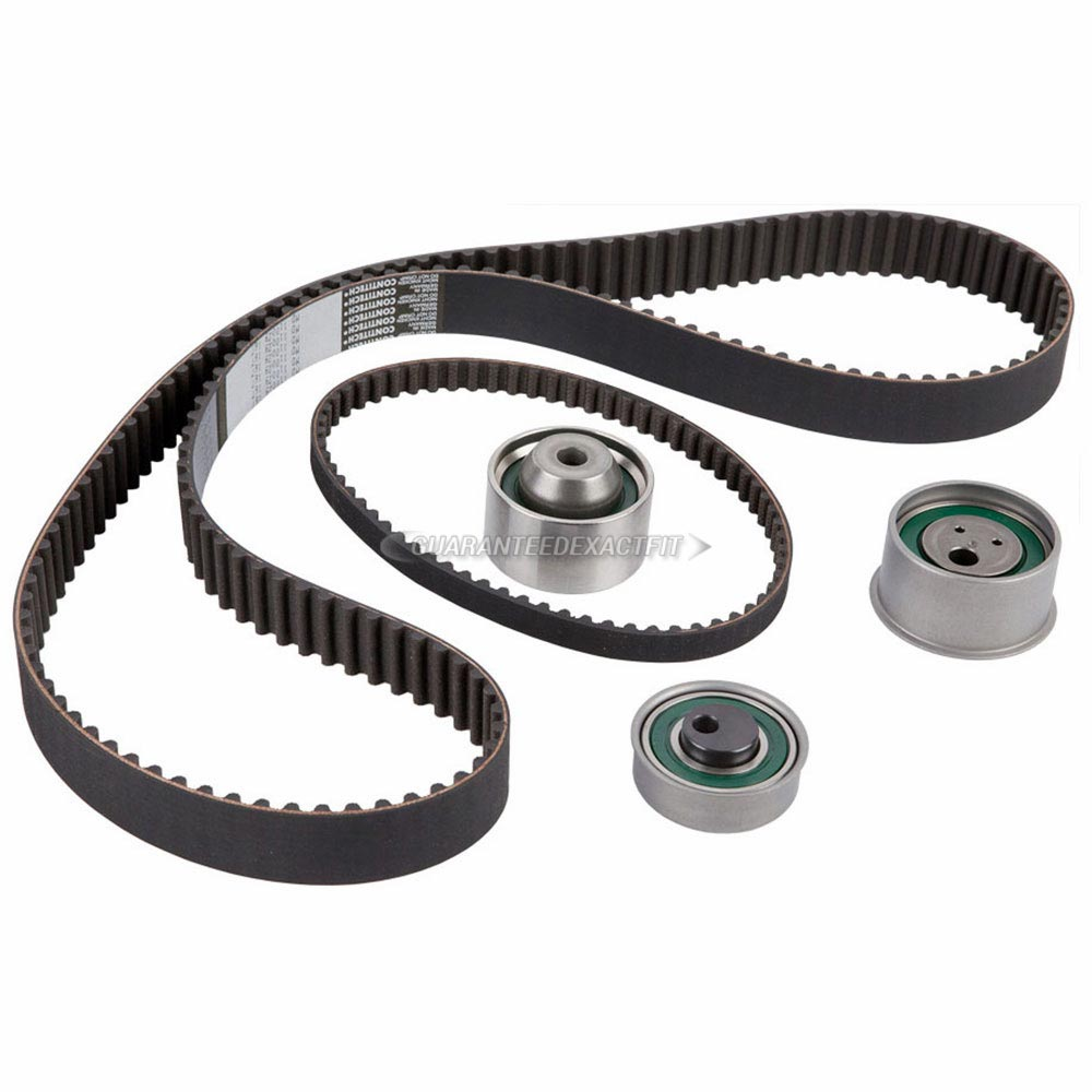 Eagle Talon                          Timing Belt KitTiming Belt Kit