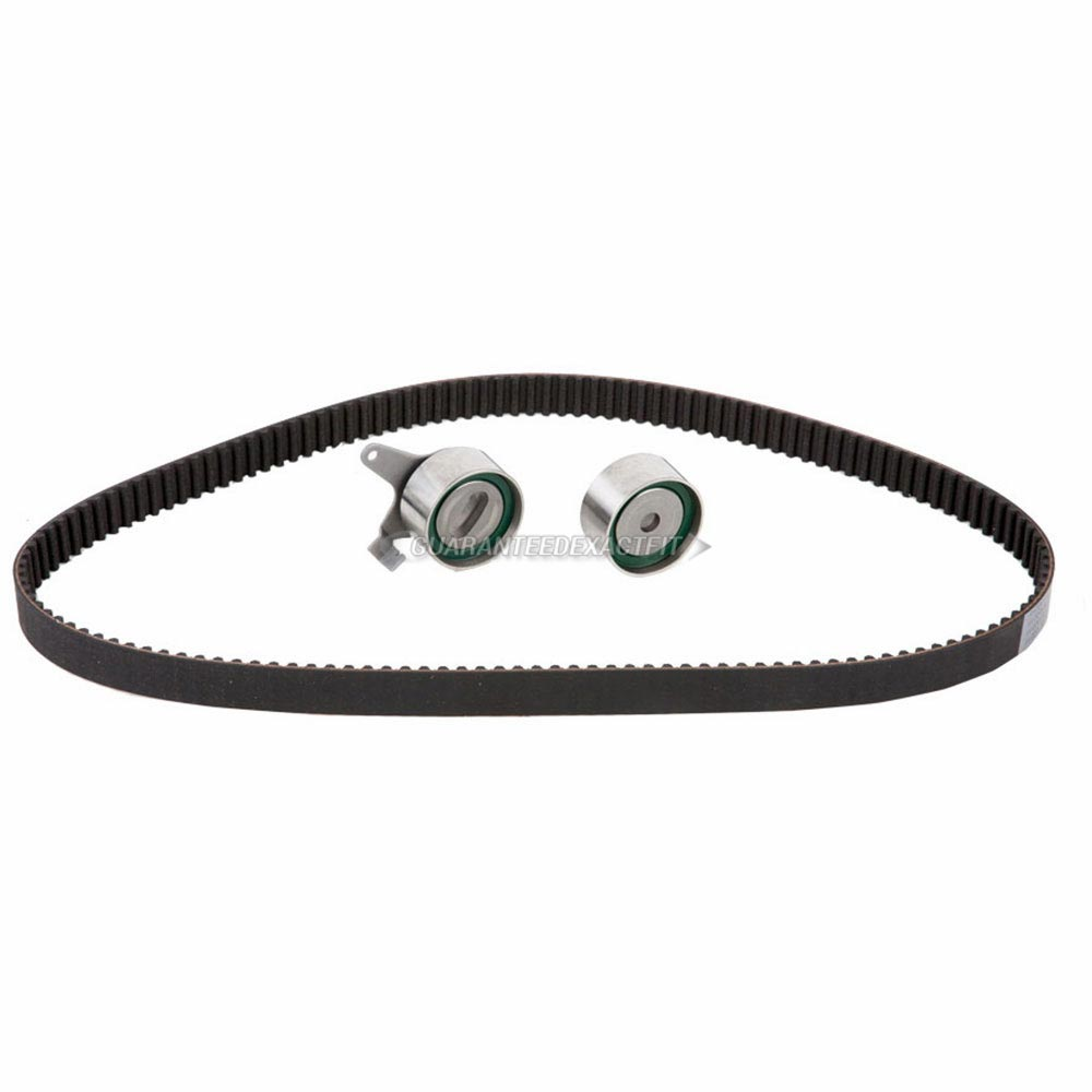 Mercury Tracer                         Timing Belt KitTiming Belt Kit