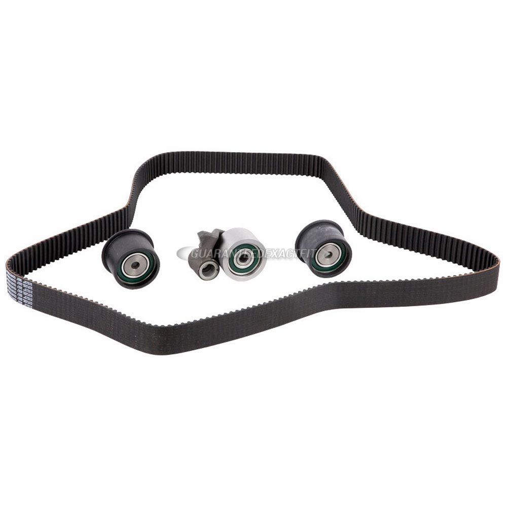 Mazda 929                            Timing Belt KitTiming Belt Kit