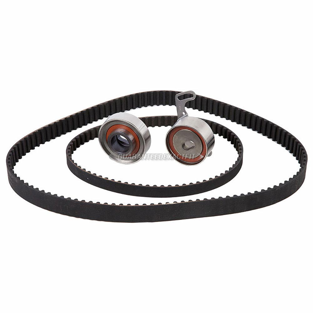 Honda Odyssey                        Timing Belt KitTiming Belt Kit
