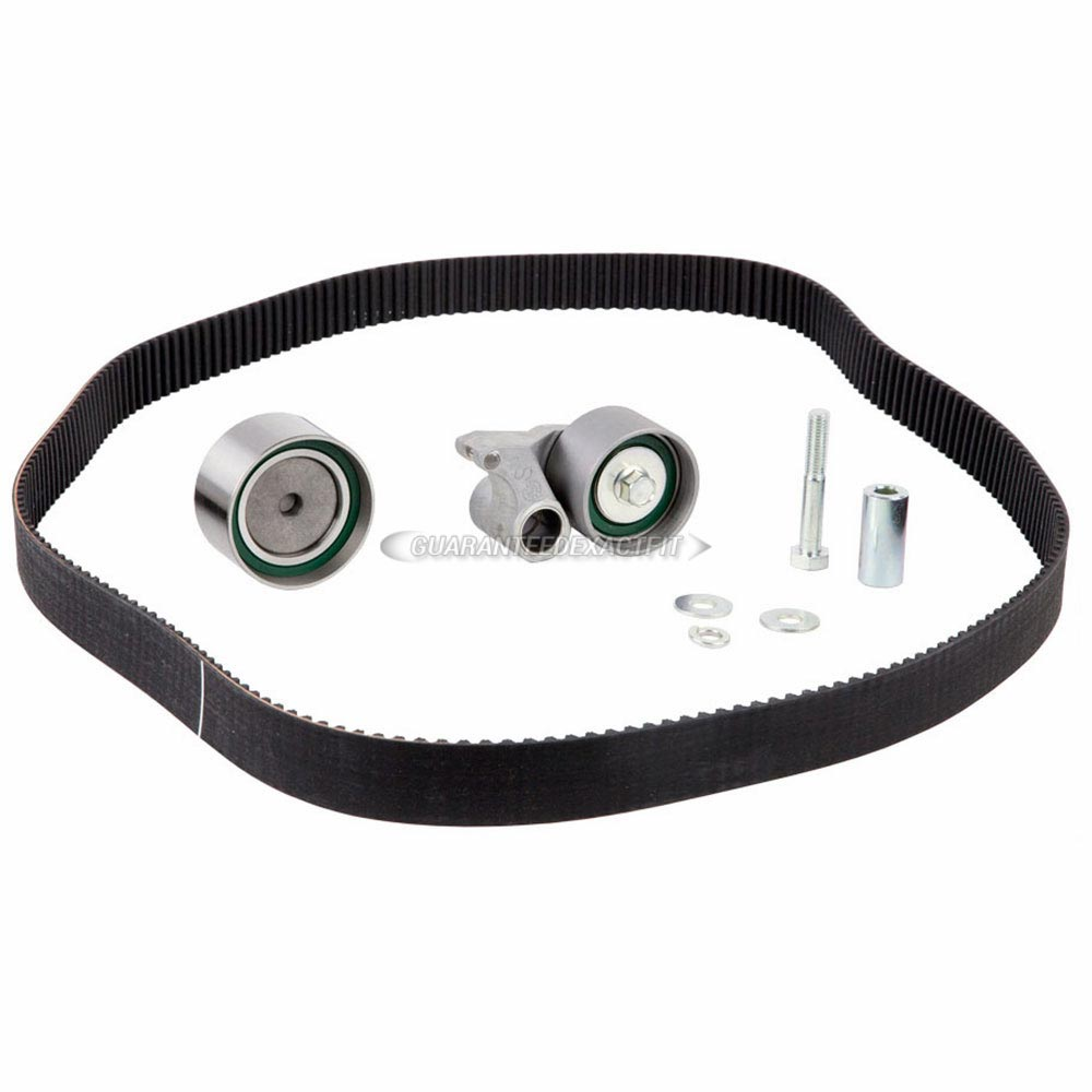 Honda Passport                       Timing Belt KitTiming Belt Kit