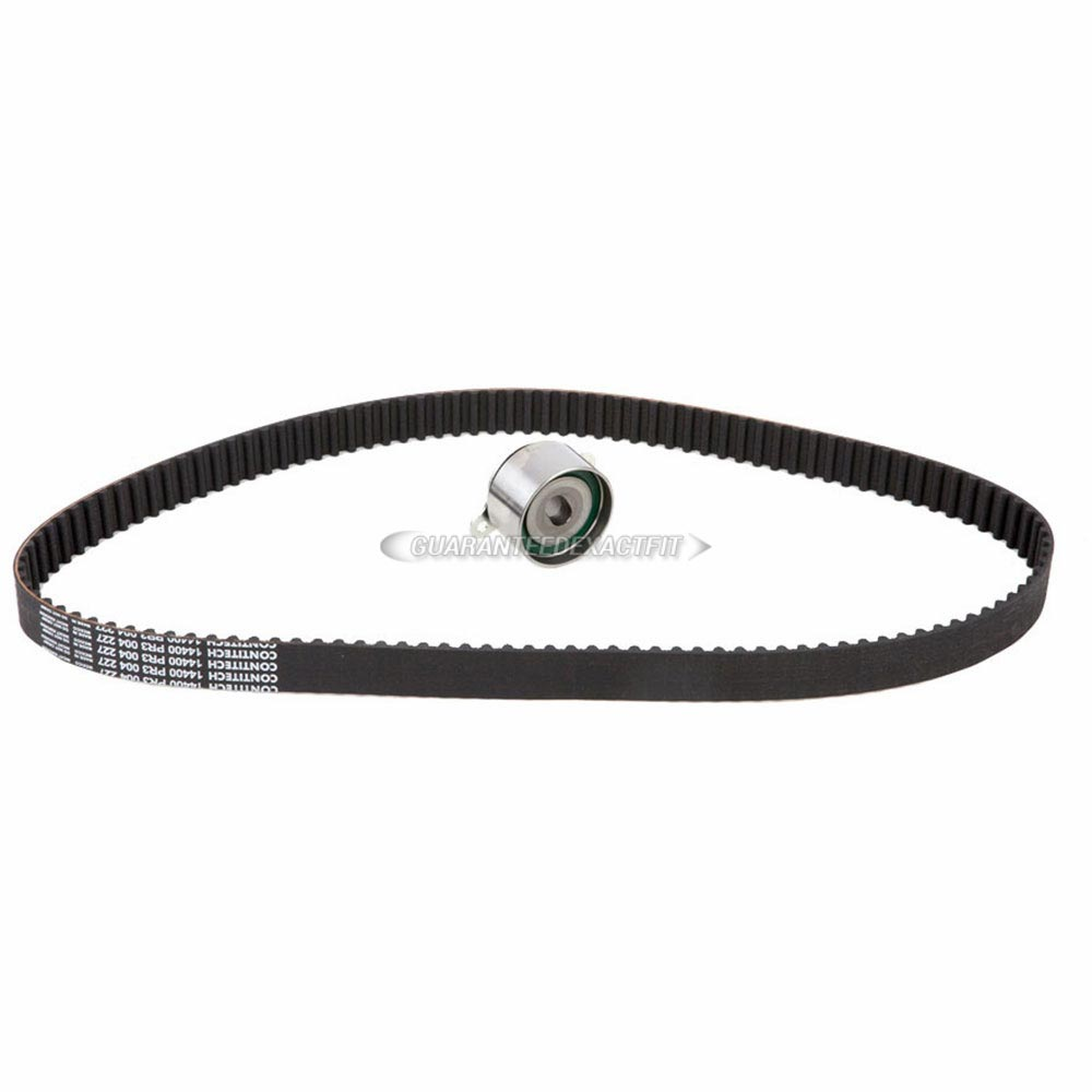 Honda Civic                          Timing Belt KitTiming Belt Kit