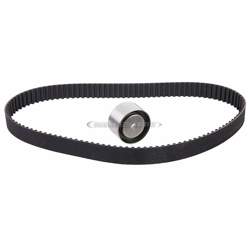 Dodge Timing Belt : Dodge stratus timing belt kit parts from car warehouse