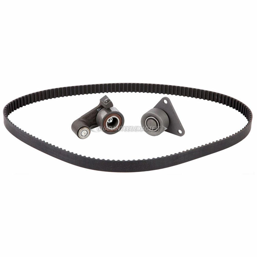 Volvo V70                            Timing Belt KitTiming Belt Kit