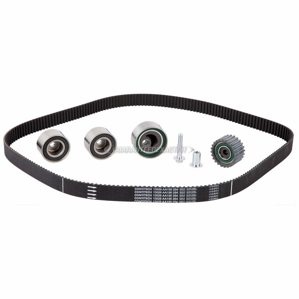 Subaru Impreza                        Timing Belt KitTiming Belt Kit