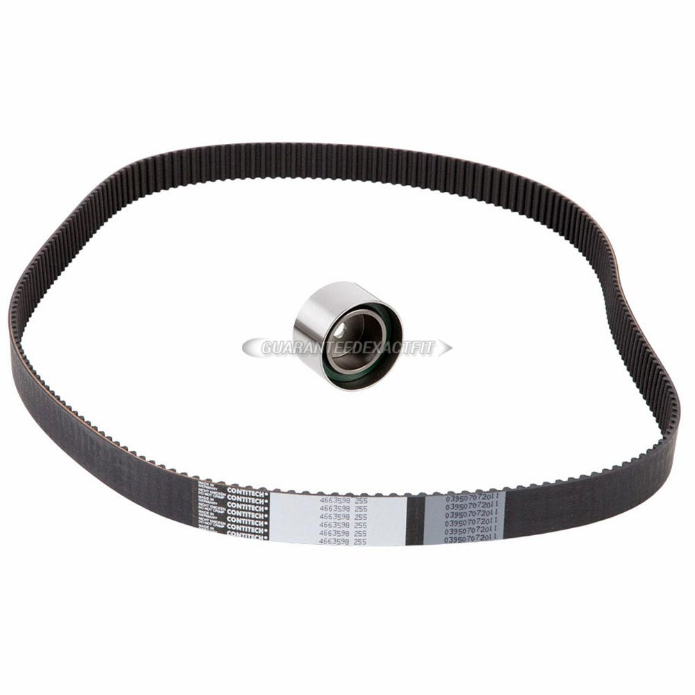Eagle Vision                         Timing Belt KitTiming Belt Kit