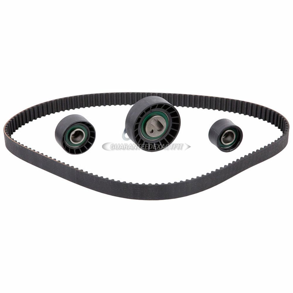 Ford Contour                        Timing Belt KitTiming Belt Kit
