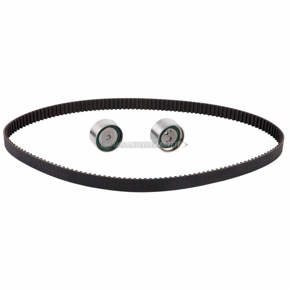 Kia Spectra                        Timing Belt KitTiming Belt Kit