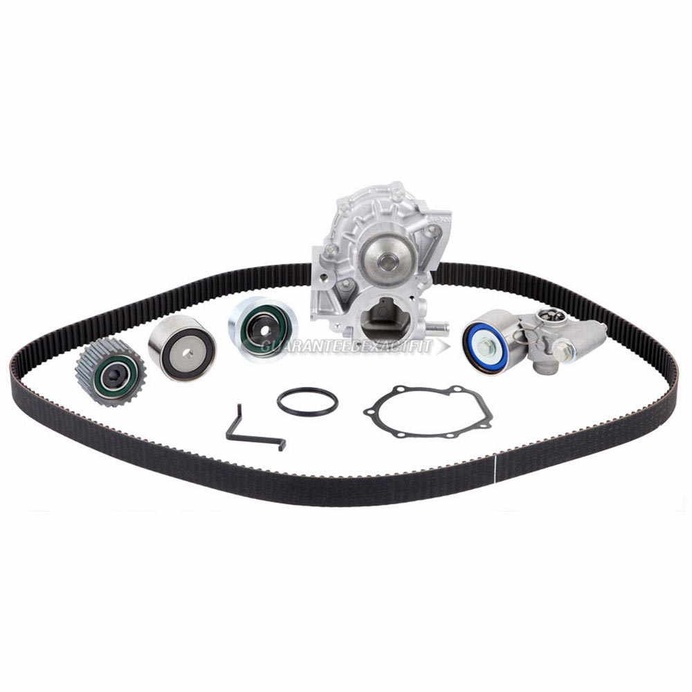 Subaru Outback                        Timing Belt KitTiming Belt Kit