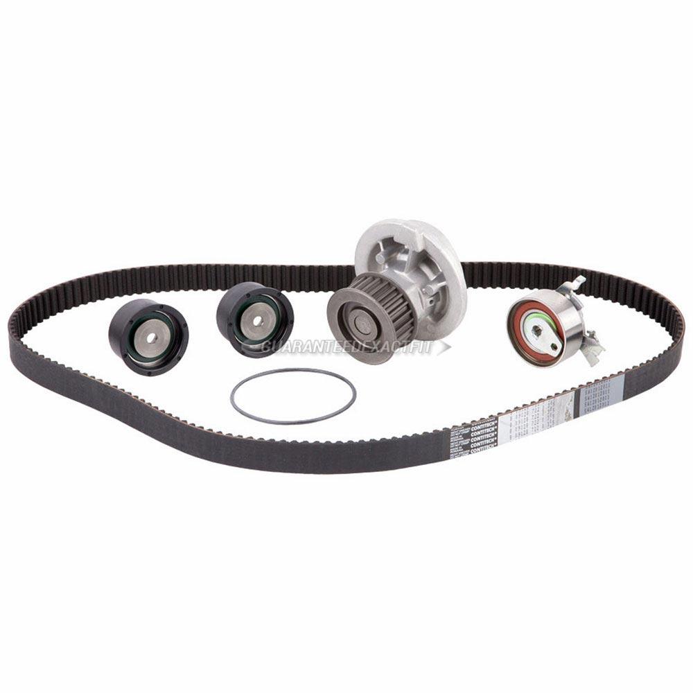 Daewoo Leganza                        Timing Belt KitTiming Belt Kit