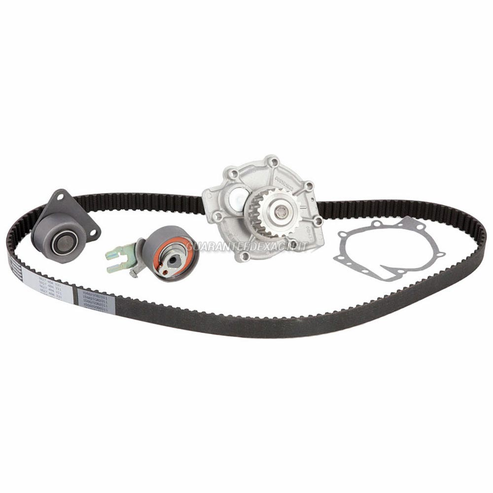 Volvo S40                            Timing Belt KitTiming Belt Kit