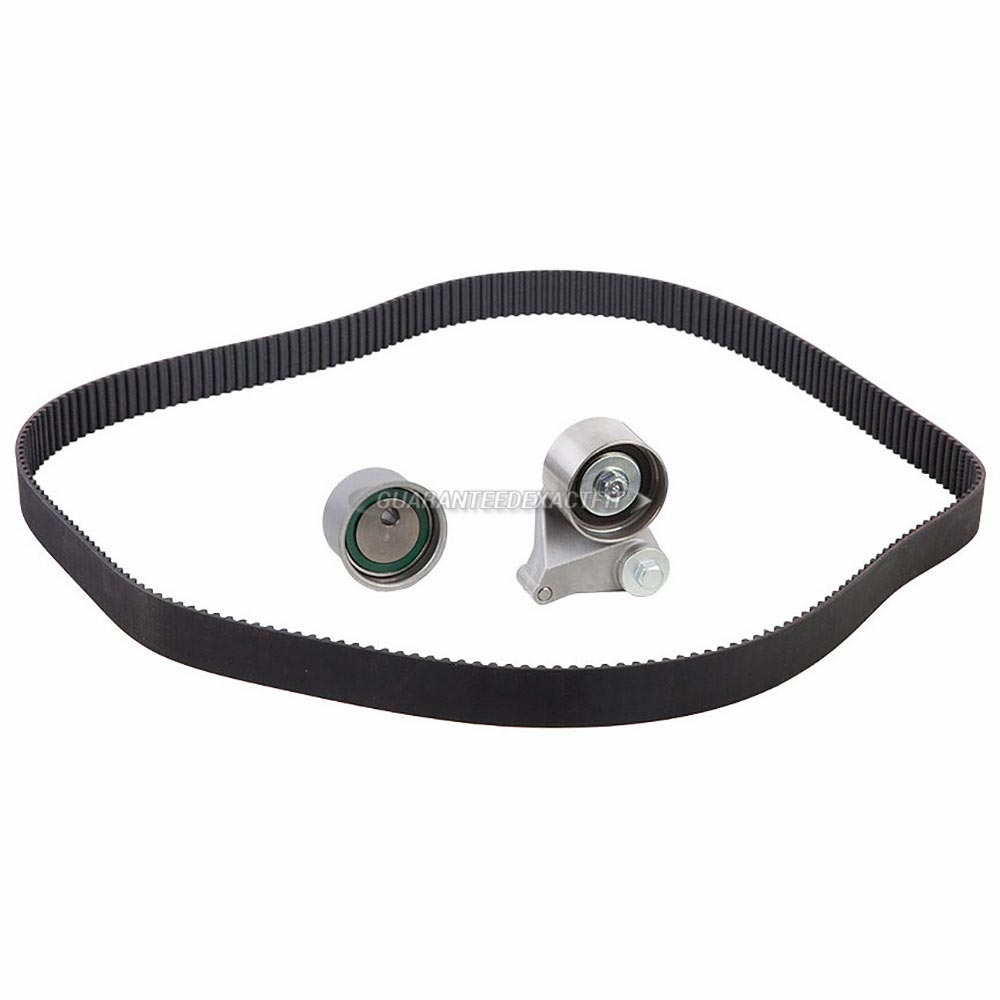 Kia Rondo                          Timing Belt KitTiming Belt Kit