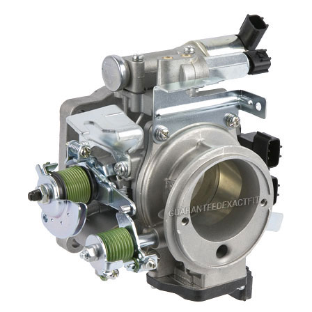 oem oes turbocharger for sale 47 60132on  nissan frontier engine diagram turbocharge #15