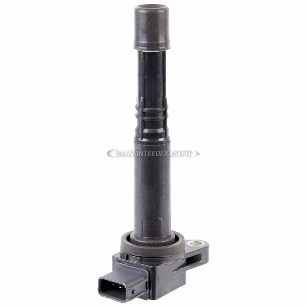 Honda S2000                          Ignition CoilIgnition Coil