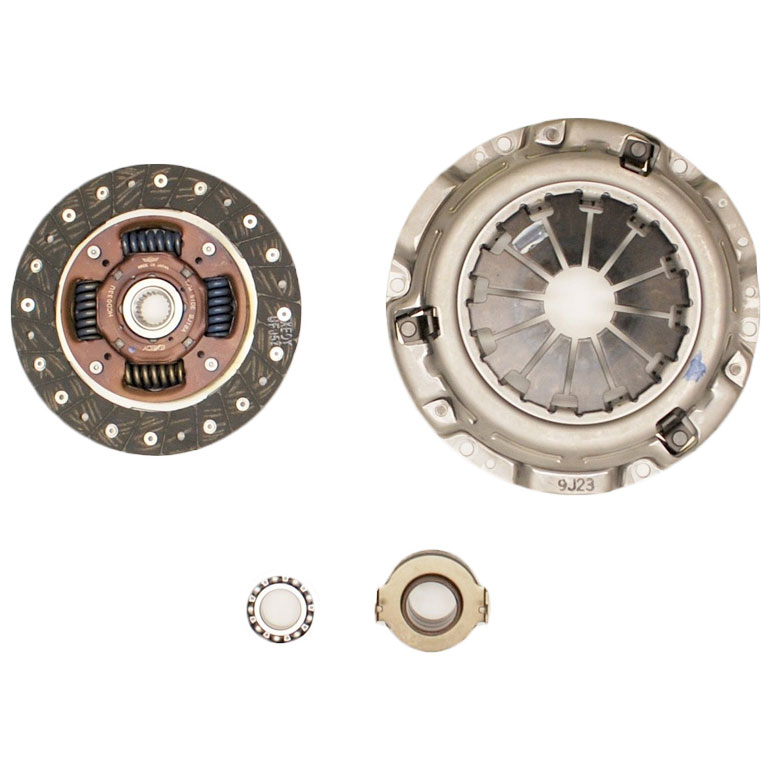 Honda Insight                        Clutch KitClutch Kit
