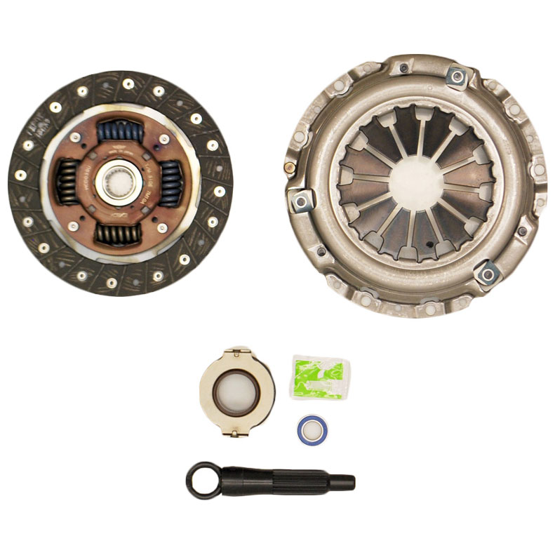 Honda Fit                            Clutch KitClutch Kit