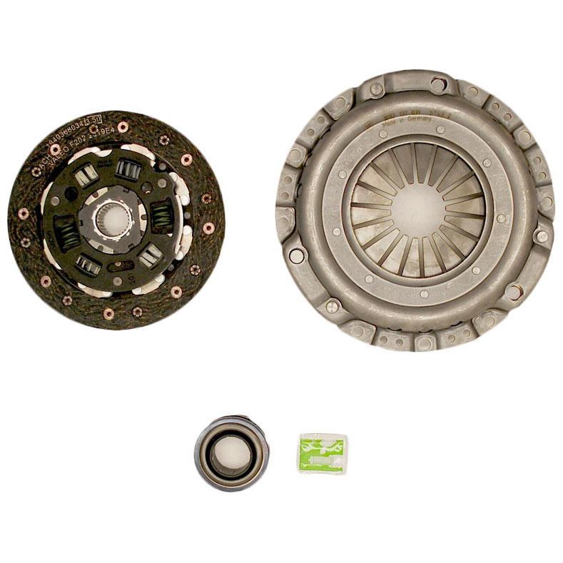 Mercedes benz 190d clutch kit parts view online part sale for Buy mercedes benz parts online