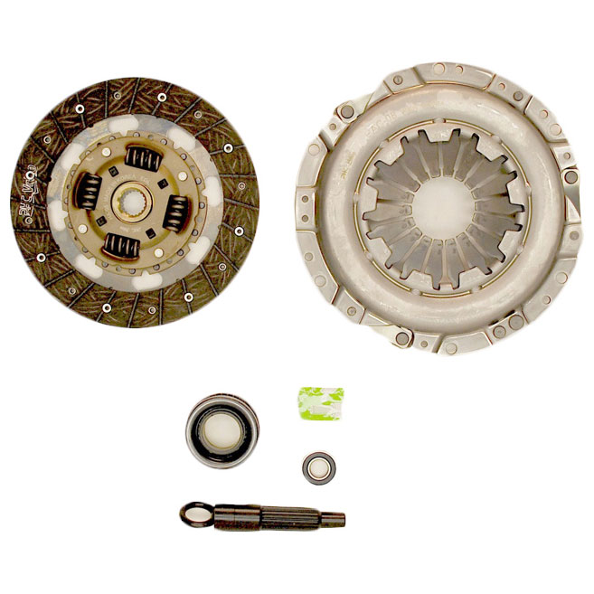 Honda Prelude                        Clutch KitClutch Kit