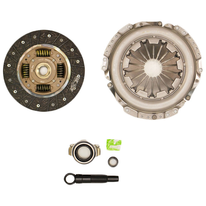 Pontiac Vibe                           Clutch KitClutch Kit